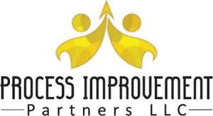 company_logo_process_improvement_partners