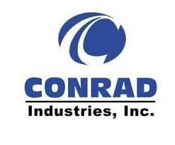 conrad industries
