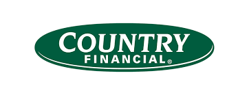 country_financial-1