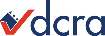 dcra_logo_rgb (1)