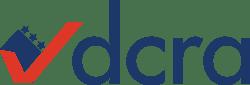 dcra_logo_rgb