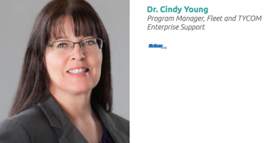 dr cindy young picture