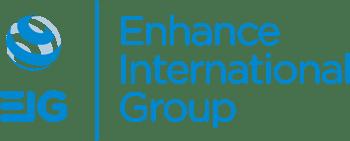 enhance_international_group_final
