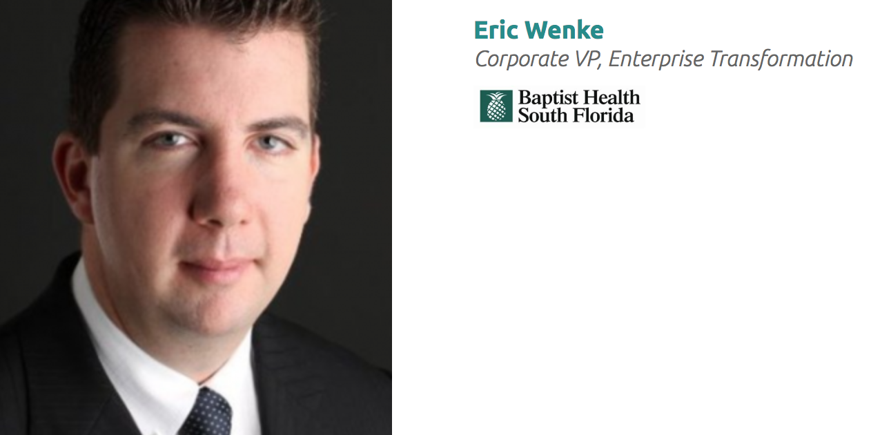eric wenke picture