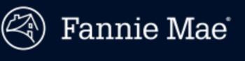 fannie_mae_padmini
