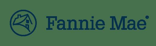fm_logo_HEX_nvy_r_2019
