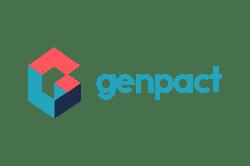 genpact_logo.wine3
