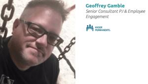 geoffrey gamble picture