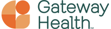 ghp_logo_rebrand1