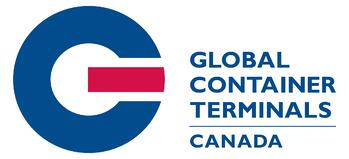 global_container_terminals_logo_2