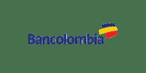 grupo-bancolombia