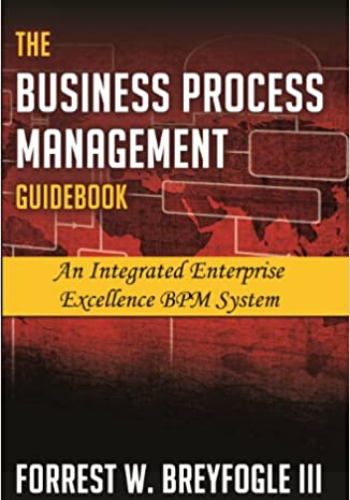 ibpm Books (5)