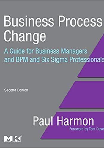 ibpm Books (6)