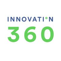 inno360g_logo1-1