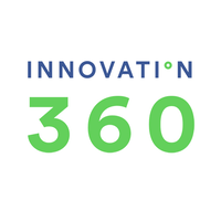 inno360g_logo1