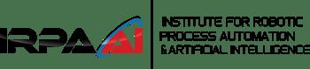 irpa_logo (1)