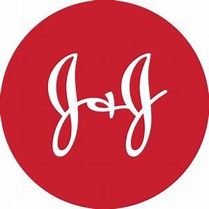 j_j_logo1