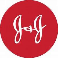 j_j_logo2 (1)