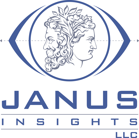 janus_insights_1