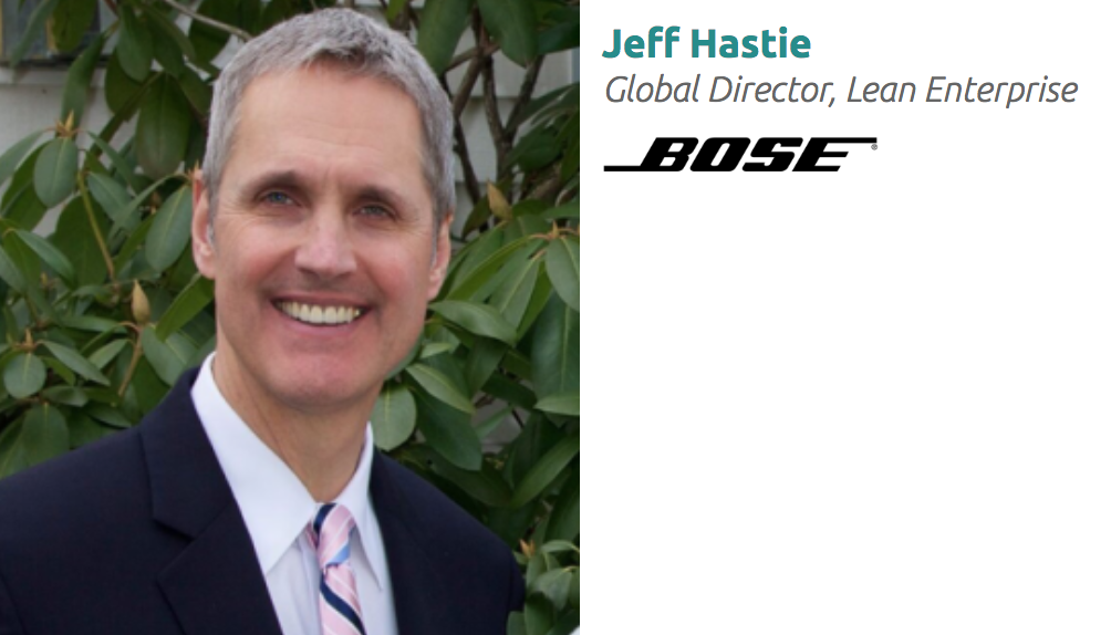 jeffrey hastie picture
