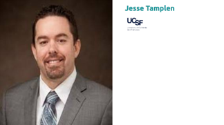 jesse tamplen picture