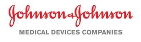johnson und johnson logo