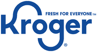 kroger_logo1