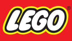 lego_logo_790x459-1