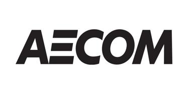 logo-aecom