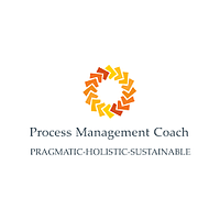 logo_process_management_coach_1_