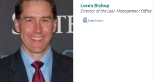 loren bishop picture