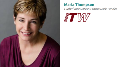 maria thompson picture