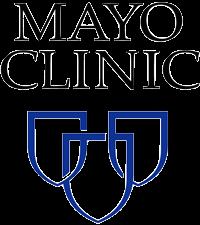 mayo_clinic_logo-1