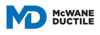 md_logo1