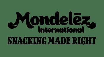 mdlz_smr_logo_black_rgb-1