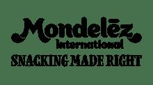 mdlz_smr_logo_black_rgb
