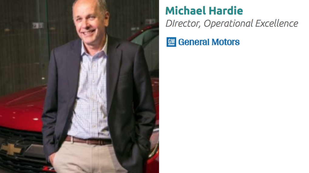 michael hardie picture