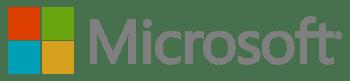 microsoft_png101