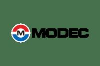 modec_logo.wine