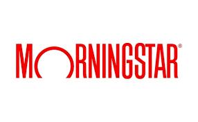morningstar_logo-2