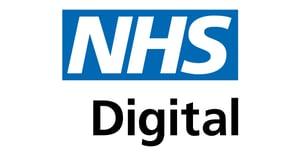 nhs_digital_logo_social