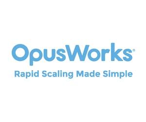 opusworksNEWlogo_tagline (1)