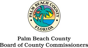 palm_beach-1