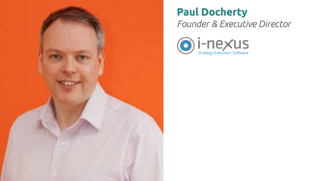 paul docherty picture
