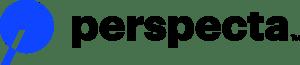perspecta_logo_tm_0