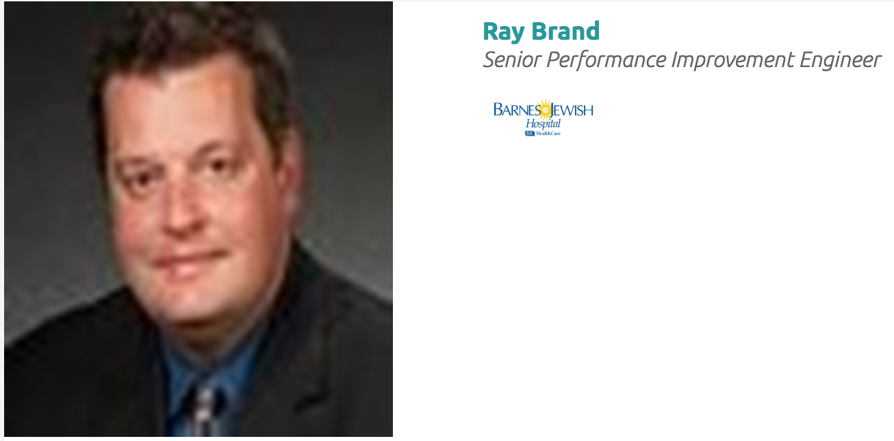 ray brand picture