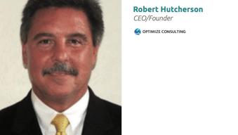 robert hutcherson picture