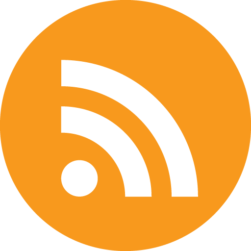 BTOES Insights RSS Feeds