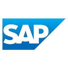 sap_vector_logo_small
