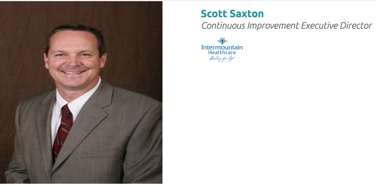 scott saxton picture